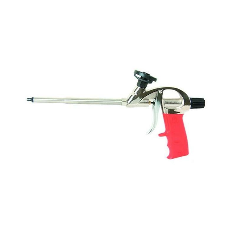 Пистолет ERGONOM