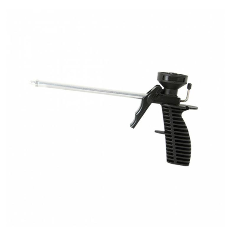 Пистолет KORVUS
