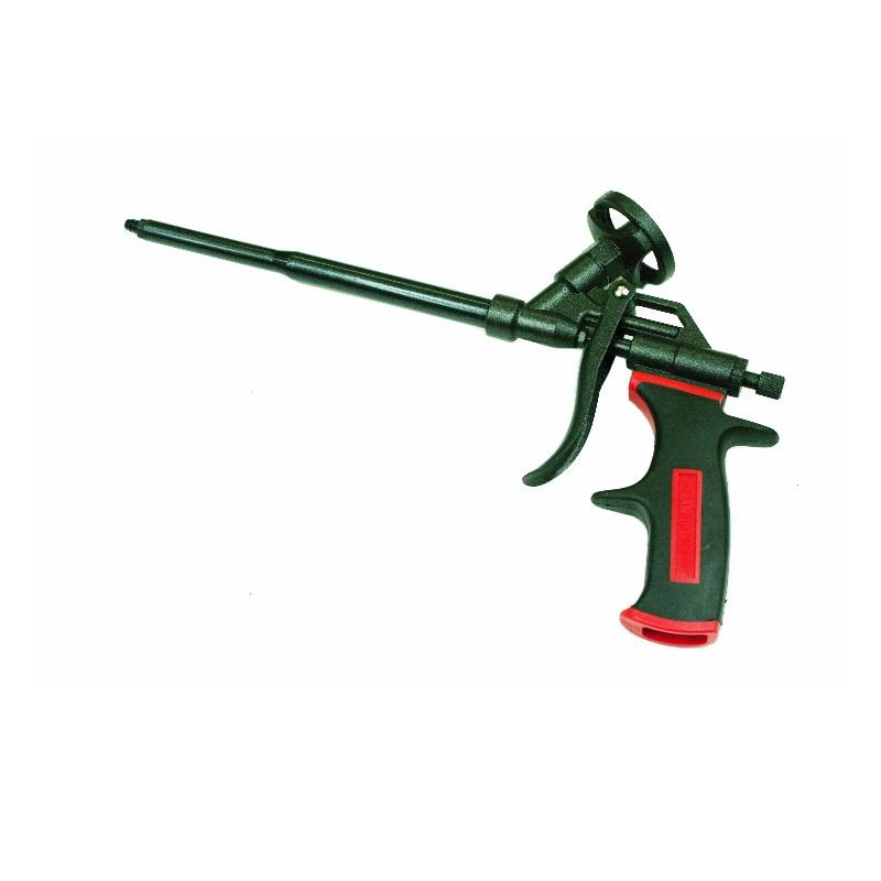Пистолет TEFLON PROFI